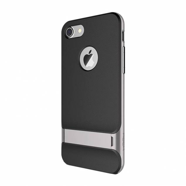 Rock iPhone 7 plus Royce cover