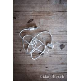30-pin iPhone-kabel
