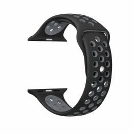 Apple Watch silikon stropp