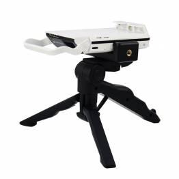 Mini tripod stand