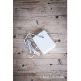 MagSafe 1 85W-lader