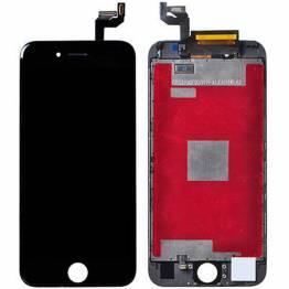 iPhone 7 Skærm