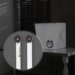 Foldio 2 ekstra LED lys stripe