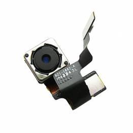 iPhone 6 bak kamera