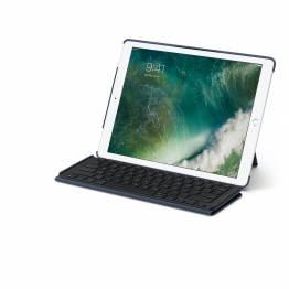 """Logitech Slim combo med avtagbart tastatur for 12,9 """"iPad Pro"""