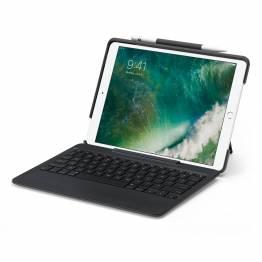 """Logitech Slim Combo med aftageligt tastatur til 12,9"""" iPad Pro"""