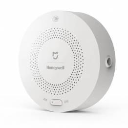 Xiaomi Mijia Honeywell smart gass alarm