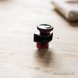 Objektiv til iPhone 5
