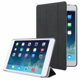 iPad mini Cover og tastatur
