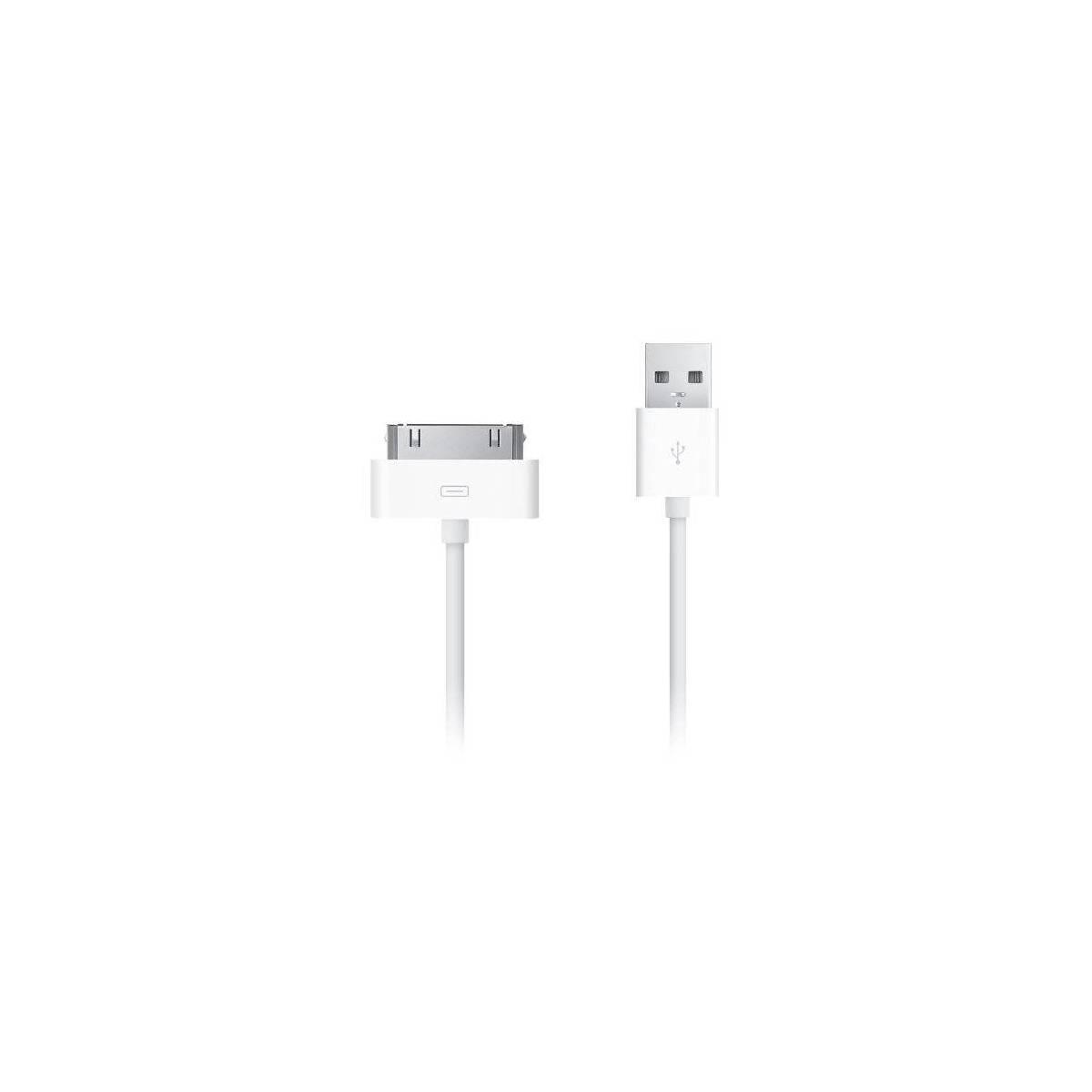 iPhone kabel og oplader Mackabler.no | PÅ LAGER