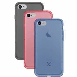 Philo Airshock iPhone 7/8