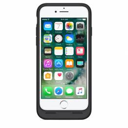 Smart batteri etui til iPhone 7/8