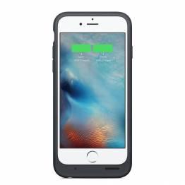 Smart Battery Case til iPhone 6 / 6s
