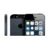 10 - https://mackabler.no/c/10-small_default/iphone-5.jpg