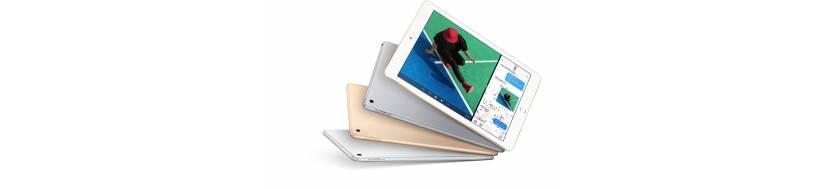 iPad 5-& 6