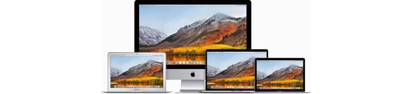 Mac-er