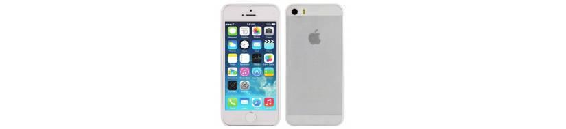 iPhone 5/5s Covers tasker og beskyttelse