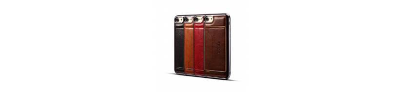 iPhone 7 & 8 Dekker poser og beskyttelse