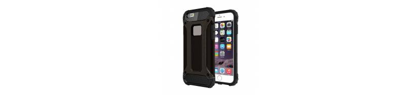 iPhone 8 Dekker poser og beskyttelse
