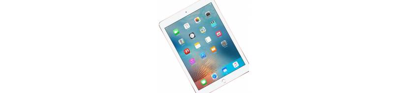 "iPad Pro 10,5 """
