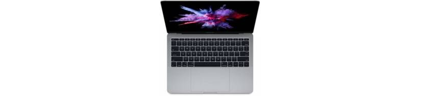 """Macbook Pro 13"""" uden touch"""