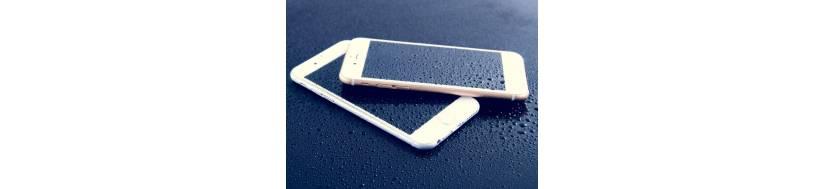 Rengør din Mac, iPhone eller iPad!