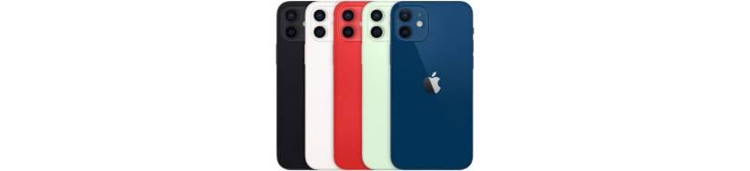 Trådløs oplader til iPhone 12
