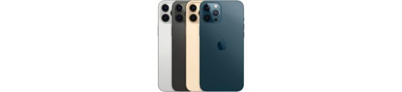 Trådløs oplader til iPhone 12 Pro Max