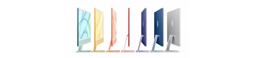 "Apple iMac 24"" M1 2021"