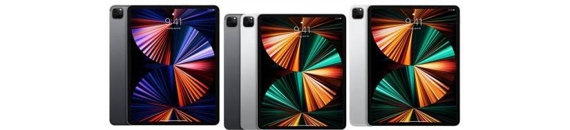 """iPad Pro 12,9"""" 2021 (Thunderbolt 3)"""