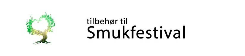 Smukfest i Skanderborg