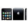 9 - https://mackabler.no/c/9-small_default/iphone-3gs.jpg