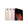 94 - https://mackabler.no/c/94-small_default/iphone-6s-pluss.jpg